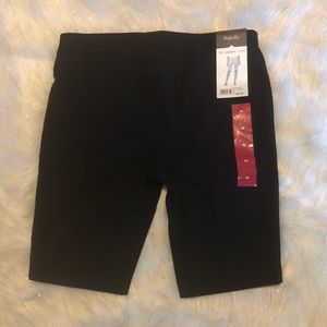 NWT Rafaella Comfort Shorts